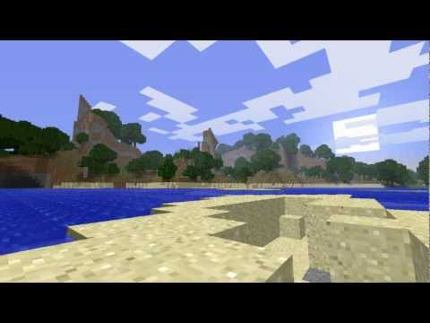 Minecraft Music [Full Playlist] With Download Link!