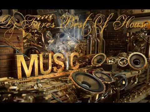 Mega Mix 2012 songs ( Pitbull . Rihanna . Akcent. Edward ... ) by Dj Fares