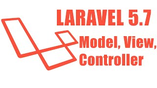 Memahami Konsep Model View Controller (MVC) - Laravel Indonesia