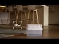 Vídeo: Humydry Premium 1000g