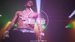 Boosie Type Beat 2015 - That Bottom (Prod. By: T-Rap of DrumDummie)