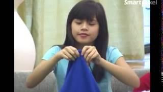 PPB ALL IN - Team Loisa Yakisobrang sarap