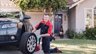 Auto Tech Job Mobile Mechanic Automotive Mechanic Job Auto Repair Job in Edinburg Mission McAllen TX