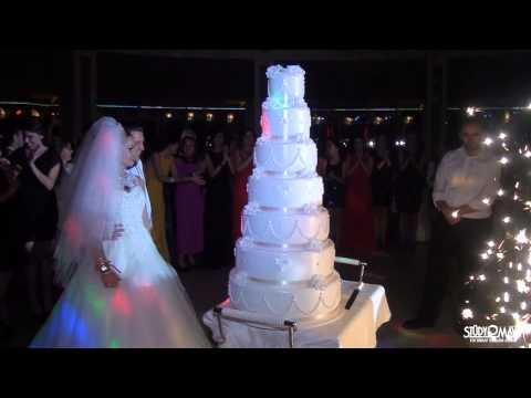 beşiktaş marşi pasta müziği. gayetolga 27.09.2014 rize ❤ ❤  beşiktaşk ❤❤