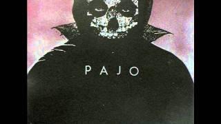 Pajo - Devil