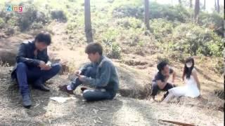 [MV ] Cưới anh đi em - T-Kir ft Kent A, Eddy Huy
