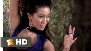 Video Kung Pow: Enter the Fist (3/5) Movie CLIP - Whoa the One-Boobed (2002) HD download MP3, 3GP, MP4, WEBM, AVI, FLV September 2017