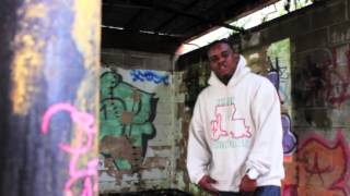 K SMALL   Blood, $weat & Tear$ || Official Video
