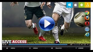 LIVE ~Botev Vratsa Vs. CSKA Sofia~ (22 Sept ,2018) ~Football