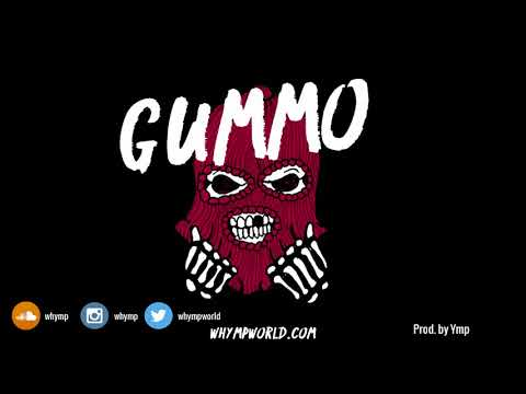 [FREE] 6ix9ine x Pierre Bourne Type Beat 2017