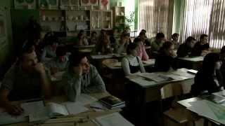 Открытый урок по математике  Филипповой Л.С.