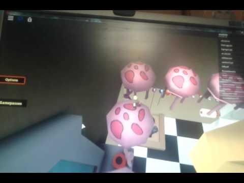 Escape The Bathroom Obby escape the bathroom obby roblox УБЕГАЕМ ОТ ЧЮВАКА В В ВАННОЙ - youtube