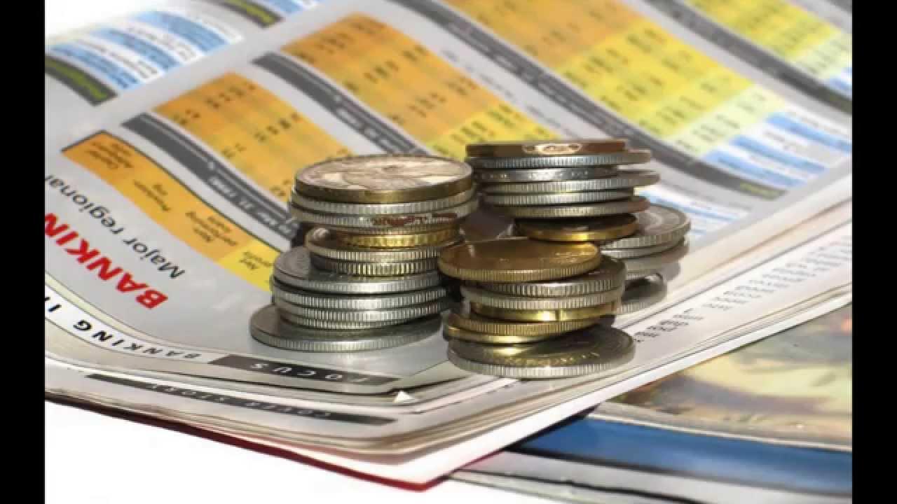 Деньги без справок о доходах и трудоустройстве