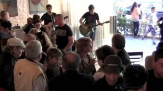 Bar Gambrinus Biasca - Musicalbar 2013