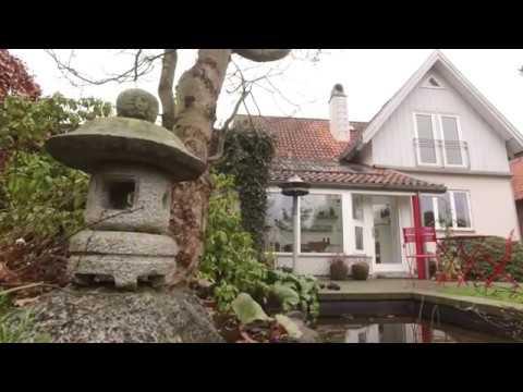 Bolig Der Batter Villa I Odense M Kort Version Youtube