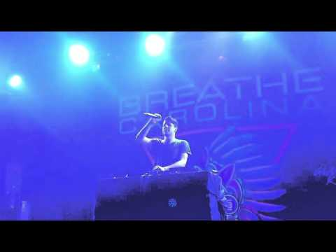 APEK: Live @ Lincoln Theater - FULL HD SET - 08/08/15