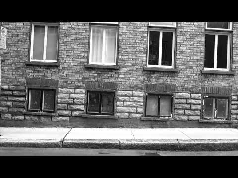 cinÉma-muet---vidéo-d'introduction-à-la-semaine-8