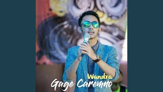 Gage Caremno