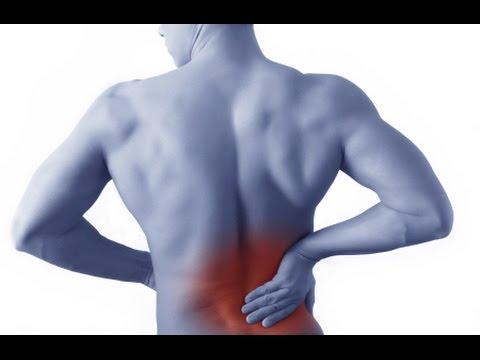 Боль в правом боку, внизу живота – причины заболеваний