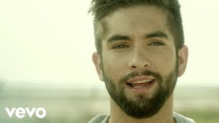 Скачать Kendji Girac Color Gitano Clip Officiel