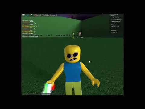 Roblox Void Script Builder Cools Scripts P Youtube