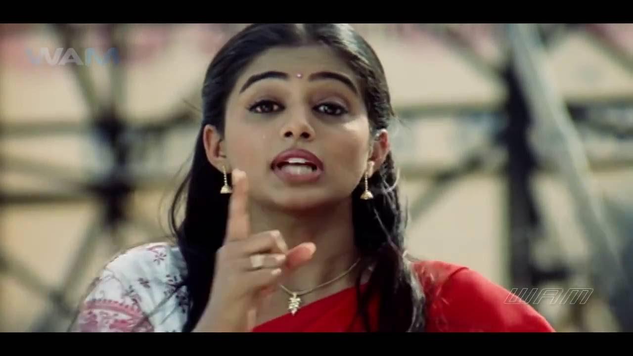 Download Ek Ziddi 2016 Full Hindi Dubbed Movie   Vishal, Priyamani   Dubbed Hindi Movies 2016 Full Movie