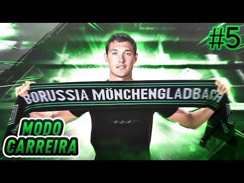 ELE VOLTOU! ROUBEI 2 JOGADORES DO CHELSEA ! l MODO CARREIRA #05 l FIFA 19