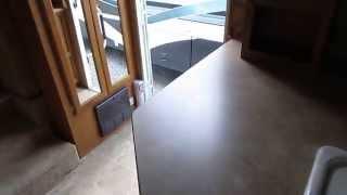 2008 Heartland Sundance 2900 Mk Fifth Wheel , 29ft, 3 Slides, 8700 Pounds , $18,900