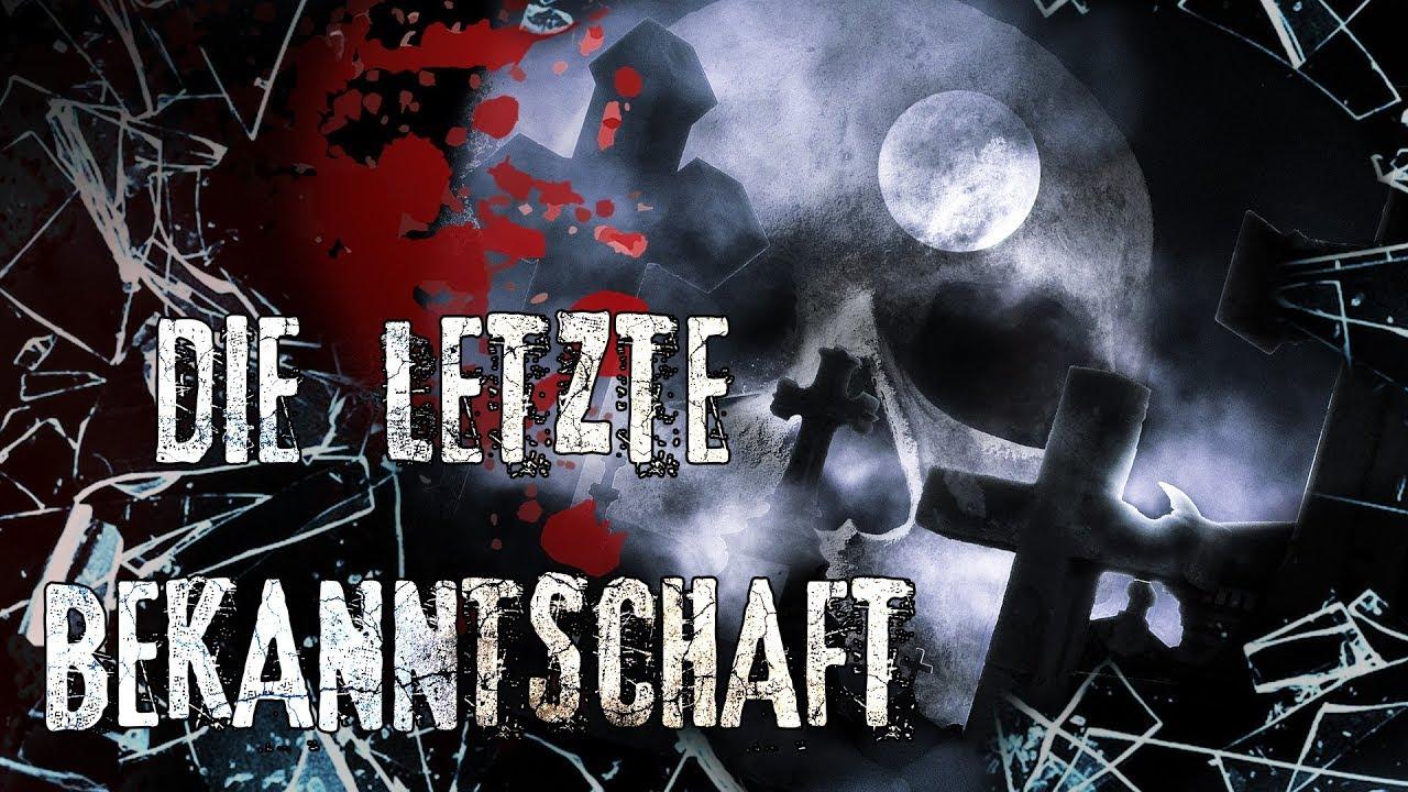 Bekanntschaft translation