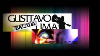 Gustavo Lima Balada Boa (Petrusco Extended Mix)