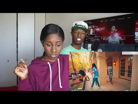 Gucci Mane - I Get The Bag feat. Migos [Official Music Video] REACTION