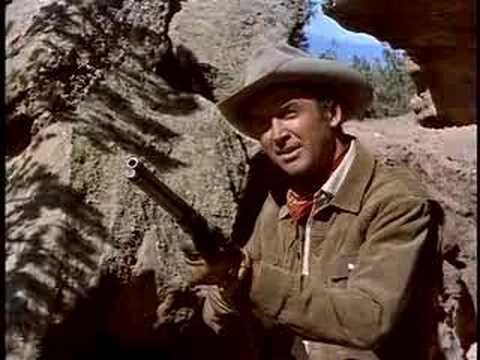 Image result for JAMES STEWART IN THE MAN FROM LARAMIE