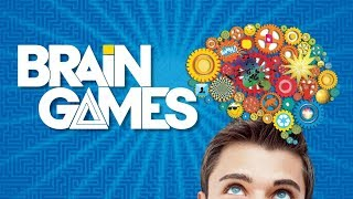 10 Innovative Brain Development  Games for your Kids and Children