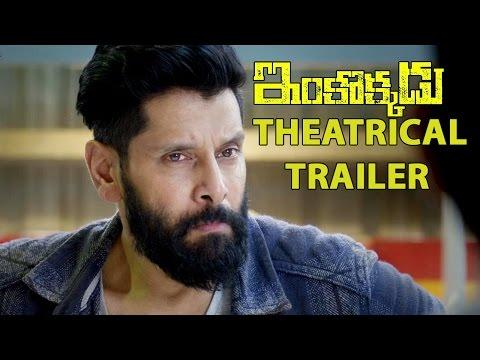 inkokkadu-theatrical-trailer-vikram,-nayanthara,-nithya-menen