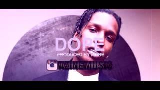 free asap rocky x schoolboy q type beat dope