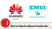 How To Unlock Bootloader Of Any Huawei Honor Phones 2019