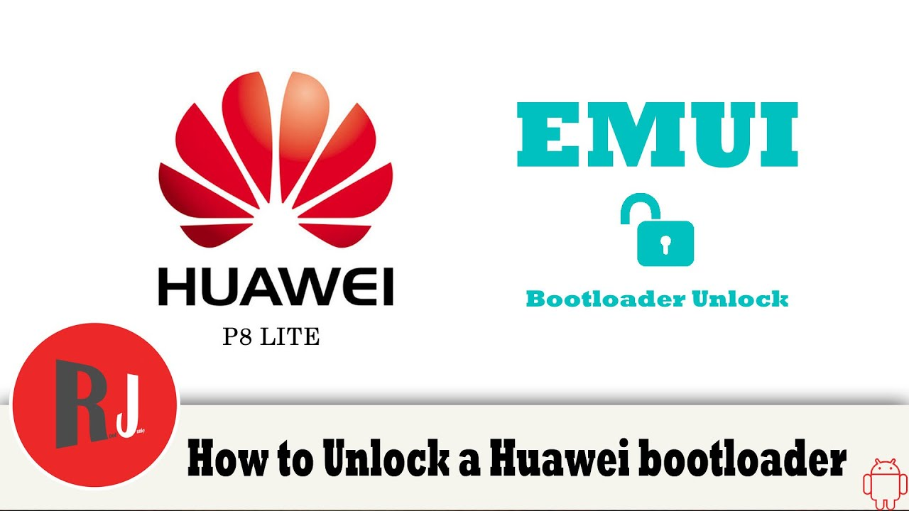 huawei unlocked. how to unlock the bootloader on your huawei android device p8 lite - youtube unlocked