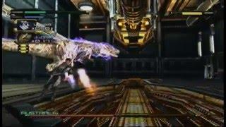 Dino Crisis 3 Playthrough - Part 9