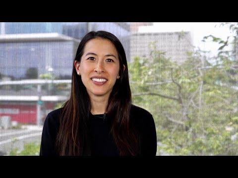 Motivational Mondays with Katie VanBruaene, Benefits Analyst