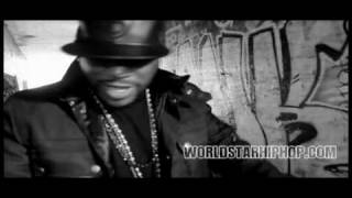 Young Jeezy - Trap or Die 2 (Intro Video)