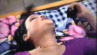 Repeat youtube video Bangla movie hot 2