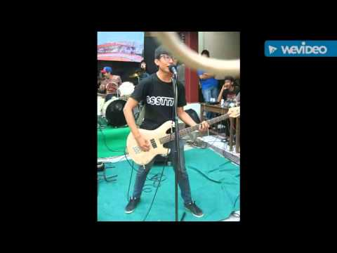 Iwan Fals - Bung Hatta (punk cover by RIVAD)