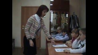 Галкина Елена Александровна. Использование прогрессивных педагогических технологий