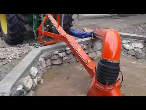 honda wb20x water pump manual