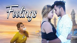 Feelings | Sumit Goswami | Sad Love Story | Sad Songs | New Songs 2020 | Punjabi Songs | Love story