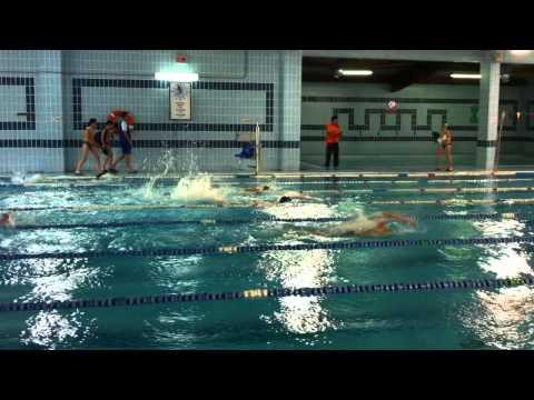Iv n l zaro 3 y david de la hera 8 50 libre piscina la for Piscina alamedilla