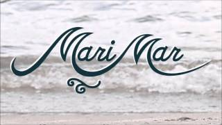 Iniibig Kita (Marimar 2015 Theme) - Maricris Garcia