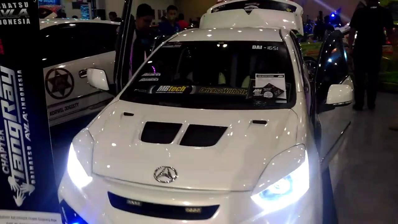 940+ Bengkel Modifikasi Mobil Bmi Bekasi Jawa Barat Gratis Terbaik