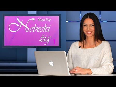 Serbian Toronto Television - Season 2 Episode 14 - Srpska Televizija Toronto