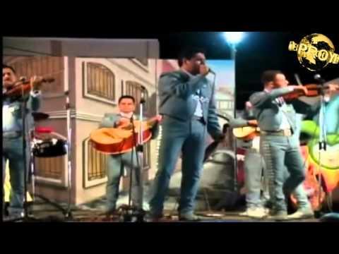 Mariachi Vargas de Tecalitlan  - Esta vida
